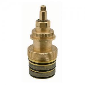 http://www.samitec.es/11-12-thickbox/cartucho-termostatico-67169c.jpg