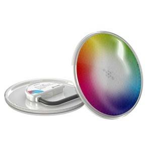 http://www.samitec.es/1133-2478-thickbox/lampara-color-reemplaza-par-56-pls400b.jpg