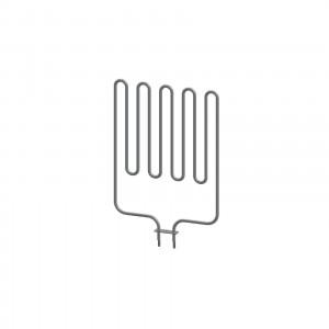 http://www.samitec.es/1149-2529-thickbox/resistencia-electrica-recambio-calefactores-saunas-rtm1250.jpg