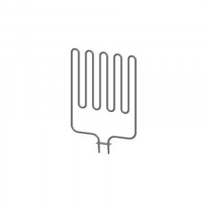 http://www.samitec.es/1150-2531-thickbox/resistencia-electrica-recambio-calefactores-saunas-rtm1250.jpg