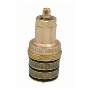 http://www.samitec.es/12-13-thickbox/cartucho-termostatico-miniclima-67731c.jpg
