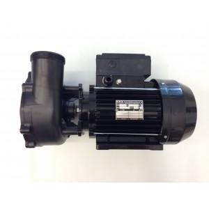 http://www.samitec.es/1233-2401-thickbox/bomba-recirculadora-1-8hp-br01.jpg