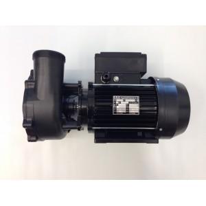 http://www.samitec.es/1236-2407-thickbox/bomba-recirculadora-1-8hp-br01.jpg