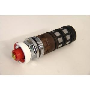 http://www.samitec.es/23-756-thickbox/cartucho-termostatico-ducha-nb.jpg
