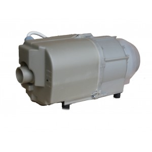 http://www.samitec.es/231-287-thickbox/bomba-blower-800.jpg
