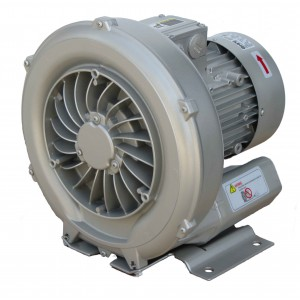 http://www.samitec.es/234-291-thickbox/turbina-simple-etapa-850-6.jpg