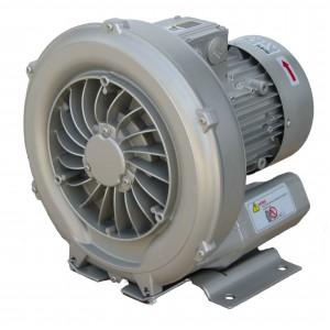 http://www.samitec.es/237-294-thickbox/turbina-simple-etapa-850-1.jpg