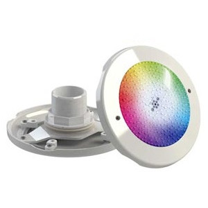 http://www.samitec.es/242-2492-thickbox/lampara-extraplana-color-pls400.jpg