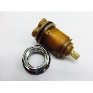 http://www.samitec.es/556-2238-thickbox/cartucho-termostatico-ducha-nb.jpg
