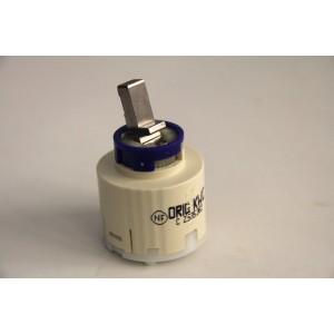 http://www.samitec.es/562-746-thickbox/cartucho-ceramico-59912324.jpg