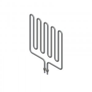 http://www.samitec.es/603-2449-thickbox/resistencia-electrica-recambio-calefactores-saunas-rtm1250.jpg