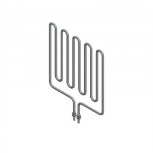 http://www.samitec.es/604-2451-thickbox/resistencia-electrica-recambio-calefactores-saunas-rtm1250.jpg