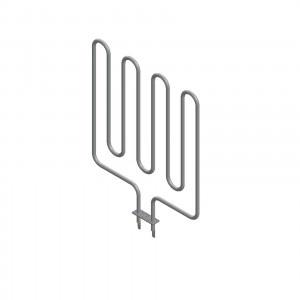 http://www.samitec.es/614-2459-thickbox/resistencia-electrica-recambio-calefactores-saunas-rtm1250.jpg