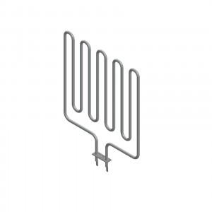 http://www.samitec.es/615-2461-thickbox/resistencia-electrica-recambio-calefactores-saunas-rtm1250.jpg