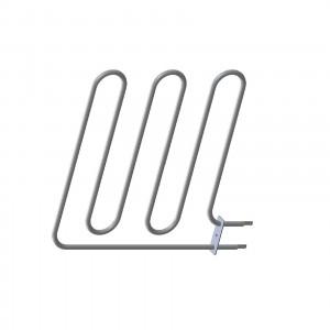 http://www.samitec.es/617-2465-thickbox/resistencia-electrica-recambio-calefactores-saunas-rtm1250.jpg