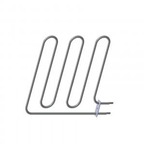 http://www.samitec.es/618-2469-thickbox/resistencia-electrica-recambio-calefactores-saunas-rtm1250.jpg