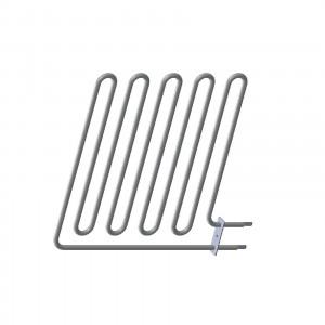http://www.samitec.es/619-2471-thickbox/resistencia-electrica-recambio-calefactores-saunas-rtm1250.jpg