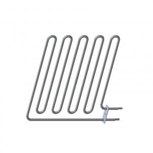 http://www.samitec.es/620-2473-thickbox/resistencia-electrica-recambio-calefactores-saunas-rtm1250.jpg