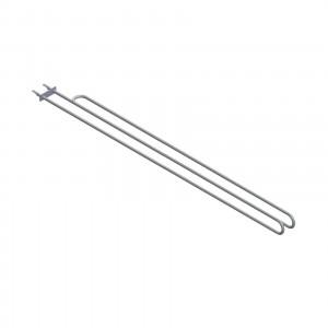 http://www.samitec.es/622-2516-thickbox/resistencia-electrica-recambio-calefactores-saunas-rtm1250.jpg