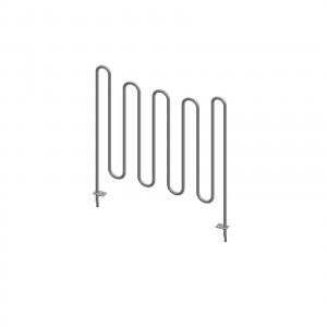 http://www.samitec.es/627-2540-thickbox/resistencia-electrica-recambio-calefactores-saunas-rtm1250.jpg
