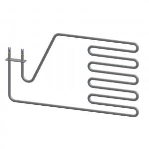 http://www.samitec.es/633-2513-thickbox/resistencia-electrica-recambio-calefactores-saunas-rtm1250.jpg