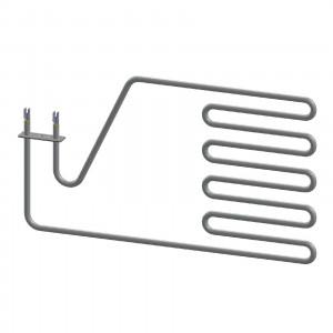 http://www.samitec.es/634-2520-thickbox/resistencia-electrica-recambio-calefactores-saunas-rtm1250.jpg