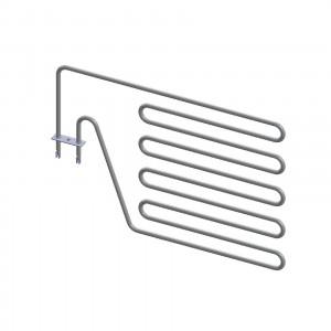 http://www.samitec.es/635-2547-thickbox/resistencia-electrica-recambio-calefactores-saunas-rtm1250.jpg