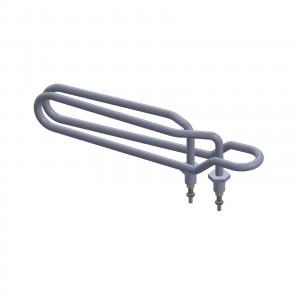 http://www.samitec.es/650-2564-thickbox/resistencia-electrica-recambio-para-spas-rtpa2000.jpg