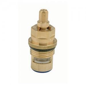 http://www.samitec.es/7-8-thickbox/montura-ceramica-3vtoc12csx.jpg