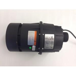 http://www.samitec.es/798-1199-thickbox/bomba-blower-800-calefactor.jpg
